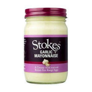 Stokes_Garlic-Mayo-NEU