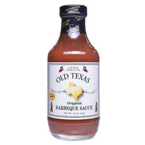 Old-Texas-Original-BBQ-Sauce