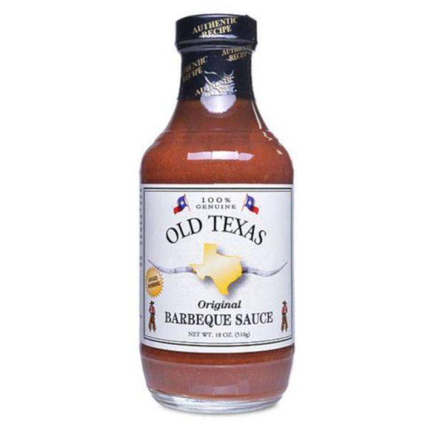 Old-Texas-Original-BBQ-Sauce