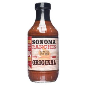 Sonoma-Ranches-BBQ-Sauce-Original