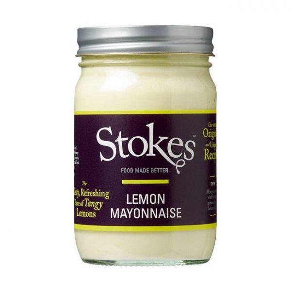 Stokes-Lemon-Mayonnaise