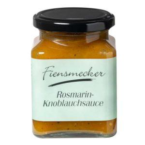 fiensmecker-rosmarin-knoblauchsauce