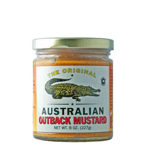 the-original-australian-outback-mustard