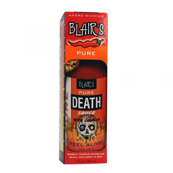 blairs-pure-death-sauce-with-jolokia
