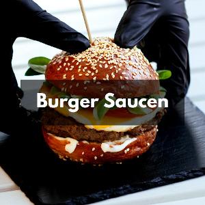 Barbecue Saucen online kaufen