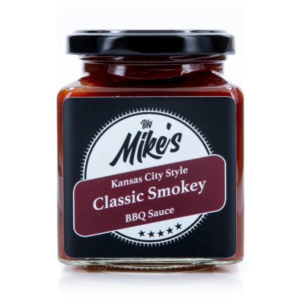 classic-smokey-rauchige-bbq-sauce-kansas-city-style-barbeque-big-mikes-food-250-ml-600x600