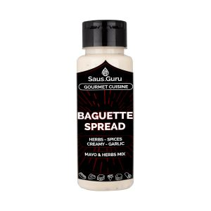 SausGuru_baguette_spread