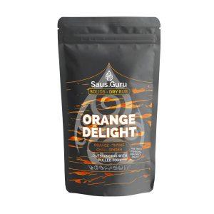 SausGuru_orange delight rub