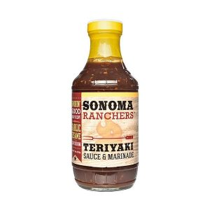 Sonoma-Ranches-Teriyaki-Sauce-Marinade-455ml