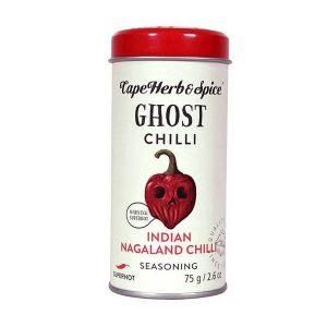 rub-ghost-chilli