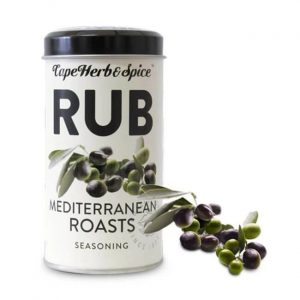 rub-mediterranean-roasts-gewürz
