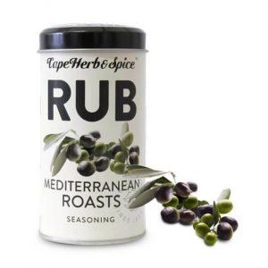 rub-mediterranean-roasts-gewürz